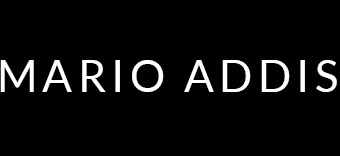 Mario Addis